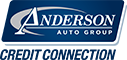 Anderson Credit Connection | Lincoln, NE